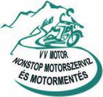 V és V Motorszerviz és Motormentés