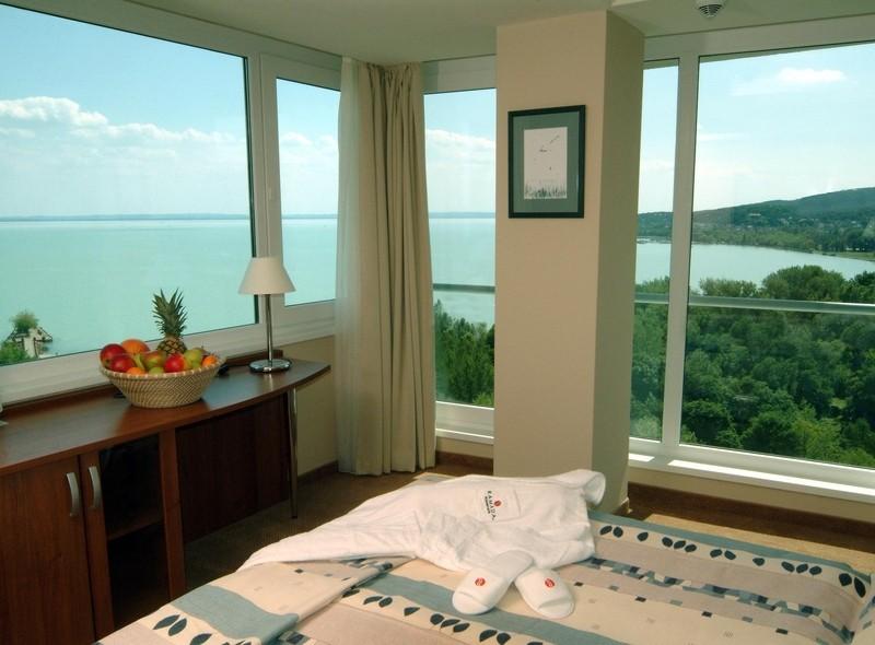 Ramada Hotel & Resort Lake Balaton