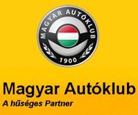 Autóklub Műszaki vizsgapont Kőszeg