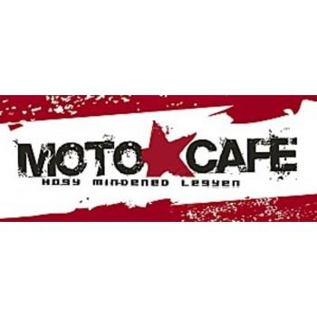 Moto-cafe