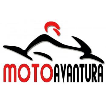 MotoAvantura - Szervezett és vezetett túrák Eruópaszerte