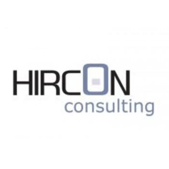 Webhosting - HIRCON Kft.