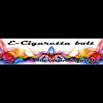 E-cigaretta bolt Dunakeszi