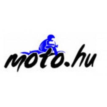 Moto.hu motorosbolt