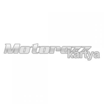 Forex Kft. - Akkumulátor , motorolaj
