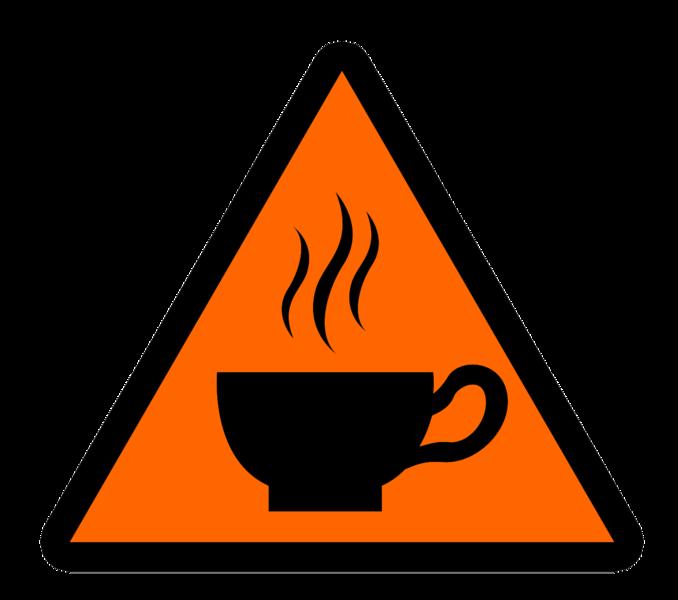 Kávéház A három bölcs útkaparóhoz és a Fröccs