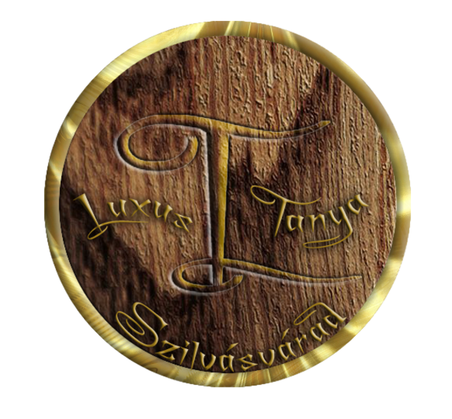 Luxus Tanya