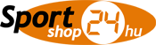 Sportshop24 Sport webáruház